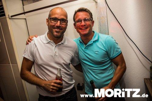 Atemlos Party_Stuttgart_31.8.19-87.jpg