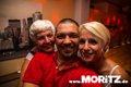 Atemlos Party_Stuttgart_31.8.19-91.jpg
