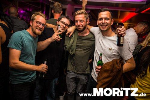Atemlos Party_Stuttgart_31.8.19-100.jpg