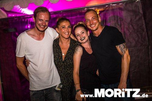 Atemlos Party_Stuttgart_31.8.19-107.jpg