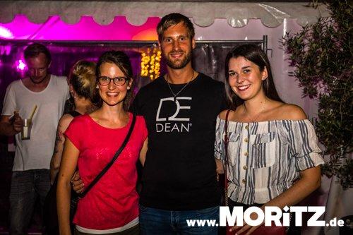 Atemlos Party_Stuttgart_31.8.19-108.jpg