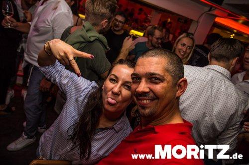 Atemlos Party_Stuttgart_31.8.19-110.jpg
