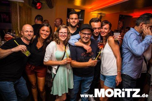 Atemlos Party_Stuttgart_31.8.19-118.jpg
