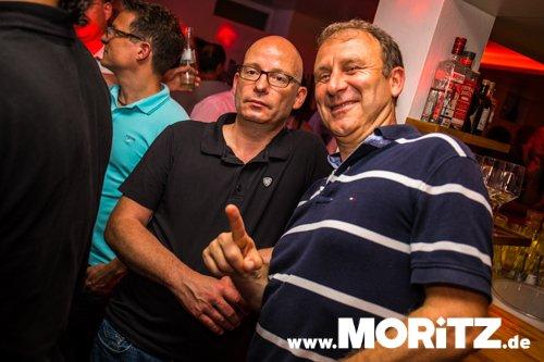 Atemlos Party_Stuttgart_31.8.19-120.jpg