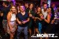 Atemlos Party_Stuttgart_31.8.19-122.jpg