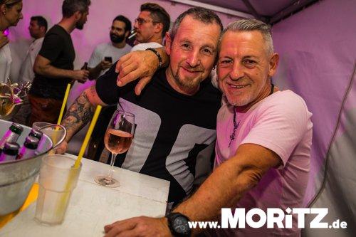 Atemlos Party_Stuttgart_31.8.19-124.jpg
