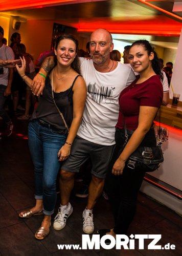 Atemlos Party_Stuttgart_31.8.19-125.jpg