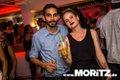Atemlos Party_Stuttgart_31.8.19-128.jpg
