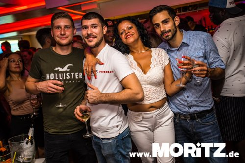 Atemlos Party_Stuttgart_31.8.19-129.jpg