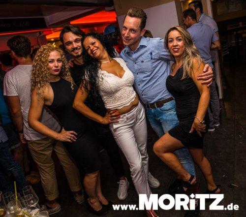 Atemlos Party_Stuttgart_31.8.19-132.jpg