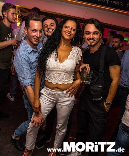 Atemlos Party_Stuttgart_31.8.19-135.jpg