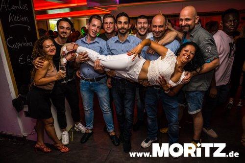 Atemlos Party_Stuttgart_31.8.19-137.jpg
