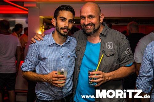 Atemlos Party_Stuttgart_31.8.19-139.jpg