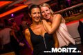 Atemlos Party_Stuttgart_31.8.19-141.jpg