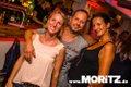 Atemlos Party_Stuttgart_31.8.19-142.jpg