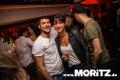 Atemlos Party_Stuttgart_31.8.19-145.jpg
