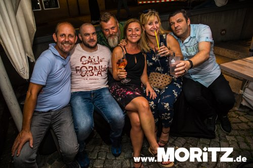 Atemlos Party_Stuttgart_31.8.19-146.jpg