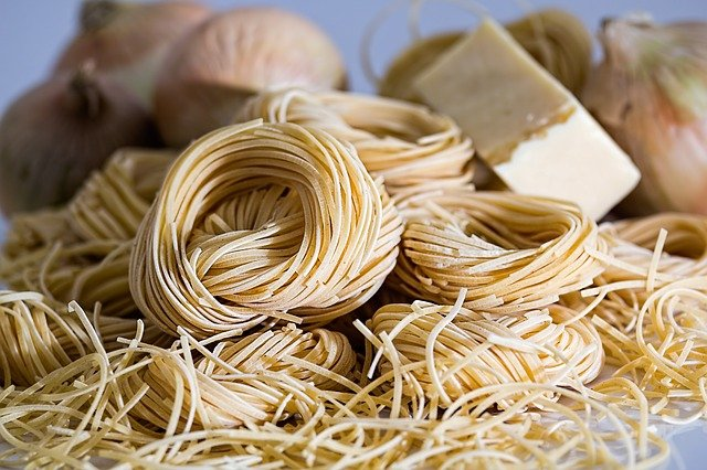pasta-503952_640.jpg