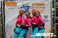 Motorman_Run_Neuenstadt_7.9.19-1.jpg