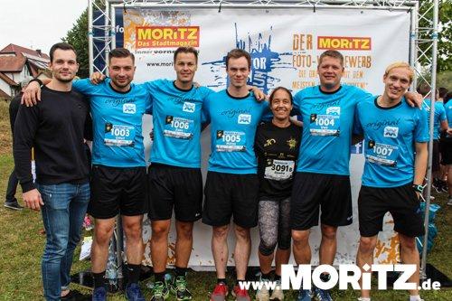 Motorman_Run_Neuenstadt_7.9.19-7.jpg