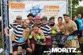 Motorman_Run_Neuenstadt_7.9.19-8.jpg