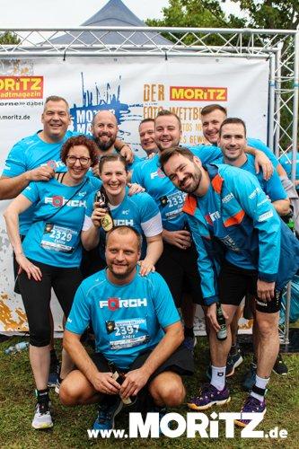 Motorman_Run_Neuenstadt_7.9.19-10.jpg