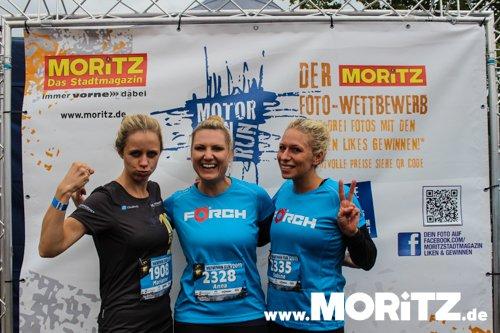Motorman_Run_Neuenstadt_7.9.19-12.jpg