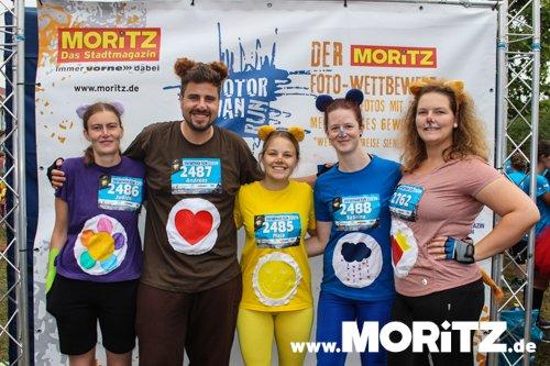 Motorman_Run_Neuenstadt_7.9.19-13.jpg
