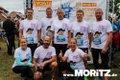 Motorman_Run_Neuenstadt_7.9.19-14.jpg