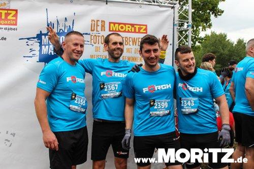Motorman_Run_Neuenstadt_7.9.19-15.jpg