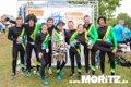 Motorman_Run_Neuenstadt_7.9.19-18.jpg
