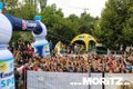 Motorman_Run_Neuenstadt_7.9.19-20.jpg