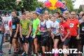 Motorman_Run_Neuenstadt_7.9.19-21.jpg