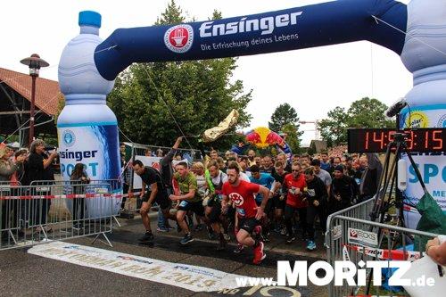 Motorman_Run_Neuenstadt_7.9.19-22.jpg