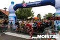 Motorman_Run_Neuenstadt_7.9.19-23.jpg