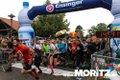 Motorman_Run_Neuenstadt_7.9.19-24.jpg