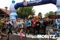Motorman_Run_Neuenstadt_7.9.19-25.jpg