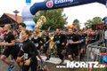 Motorman_Run_Neuenstadt_7.9.19-26.jpg