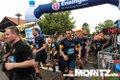 Motorman_Run_Neuenstadt_7.9.19-27.jpg