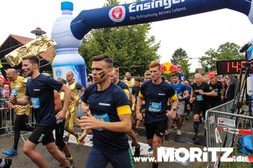 Motorman_Run_Neuenstadt_7.9.19-28.jpg