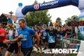 Motorman_Run_Neuenstadt_7.9.19-29.jpg
