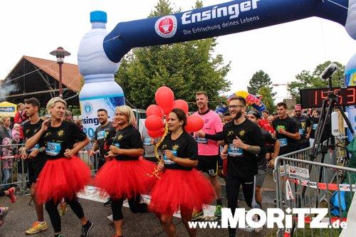 Motorman_Run_Neuenstadt_7.9.19-30.jpg