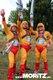 Motorman_Run_Neuenstadt_7.9.19-31.jpg