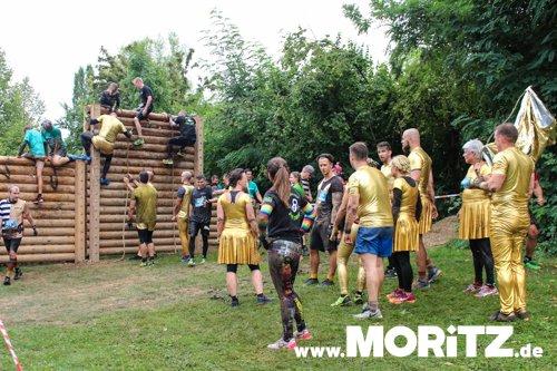 Motorman_Run_Neuenstadt_7.9.19-43.jpg