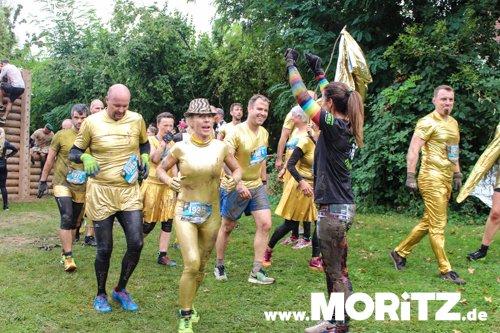 Motorman_Run_Neuenstadt_7.9.19-44.jpg