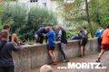 Motorman_Run_Neuenstadt_7.9.19-48.jpg