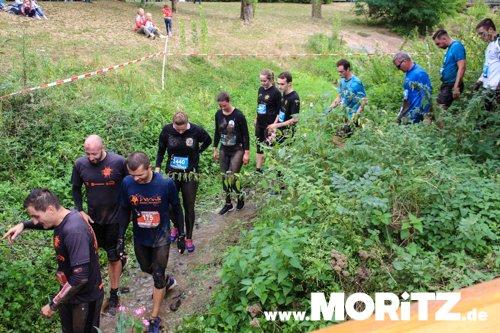 Motorman_Run_Neuenstadt_7.9.19-49.jpg