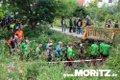 Motorman_Run_Neuenstadt_7.9.19-51.jpg