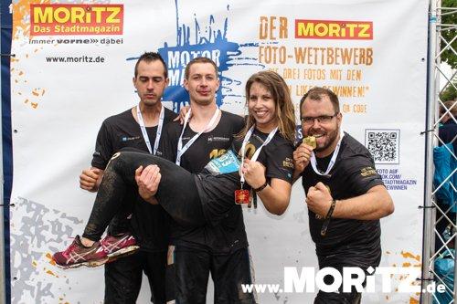 Motorman_Run_Neuenstadt_7.9.19-52.jpg