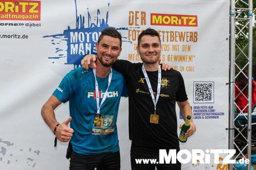 Motorman_Run_Neuenstadt_7.9.19-55.jpg